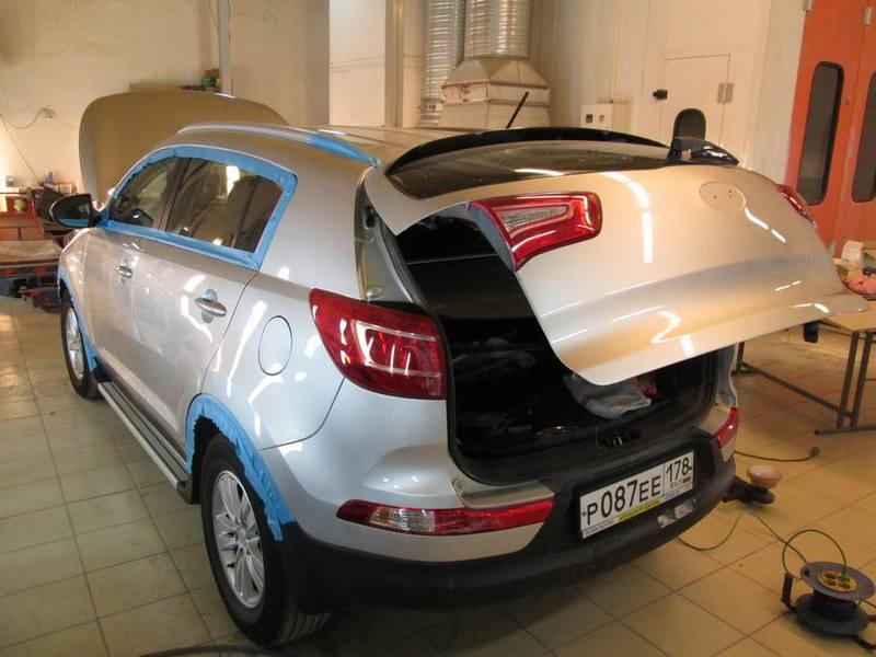 Авто 2